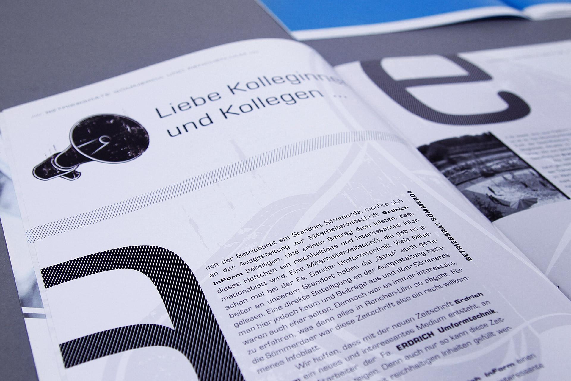 brandherde_ErdrichUmformtechnik_Mitarbeiterheft-04