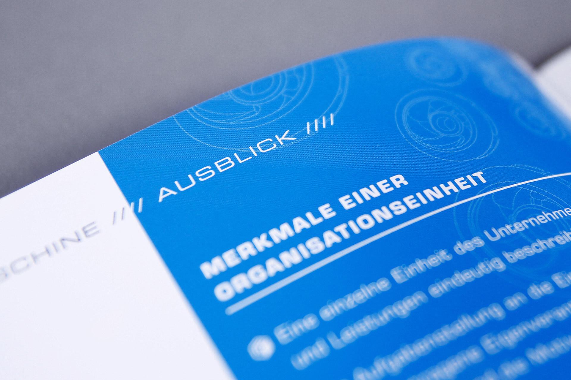 brandherde_ErdrichUmformtechnik_Mitarbeiterheft-06
