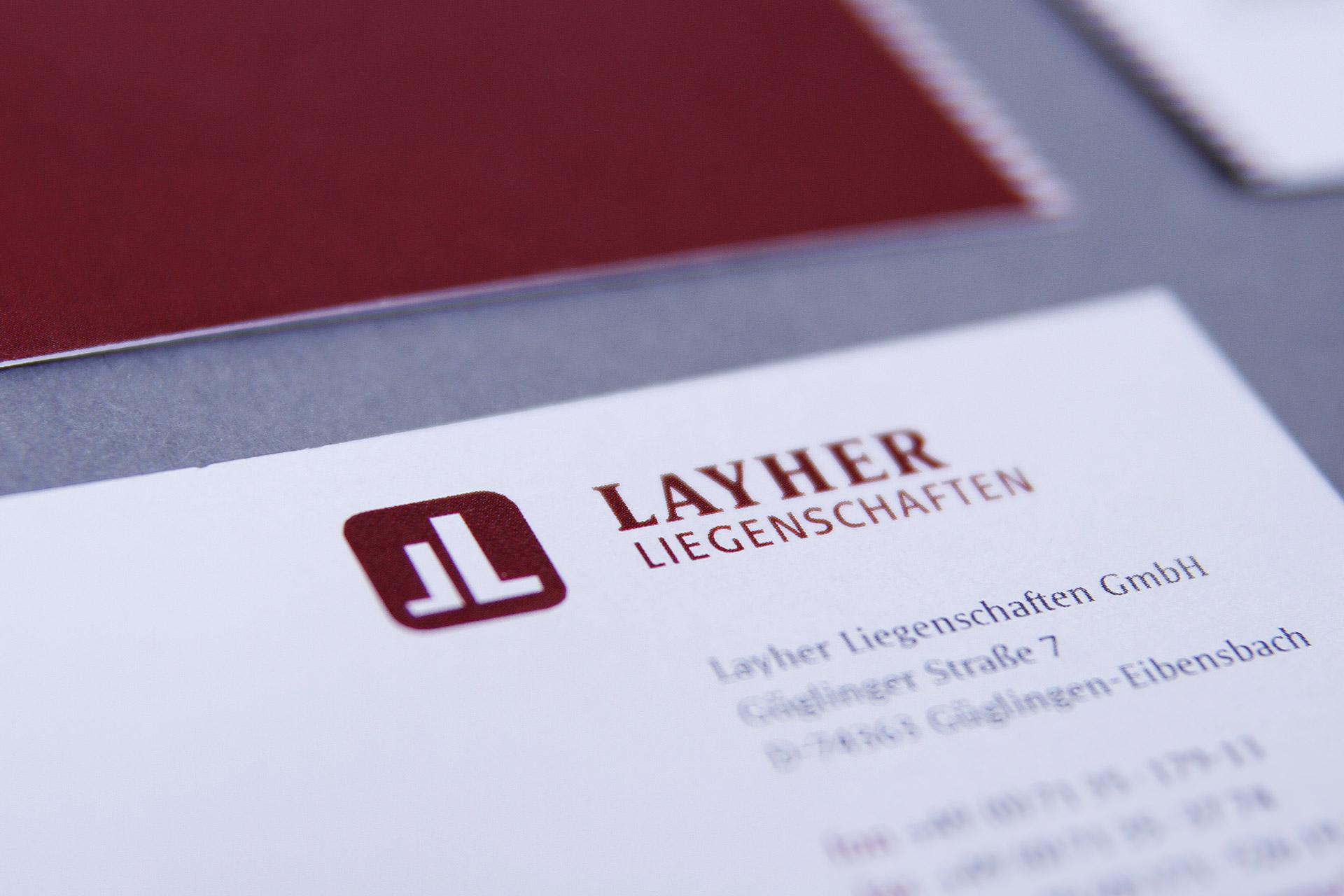 brandherde_LayherLiegenschaften_Visitenkarten-04