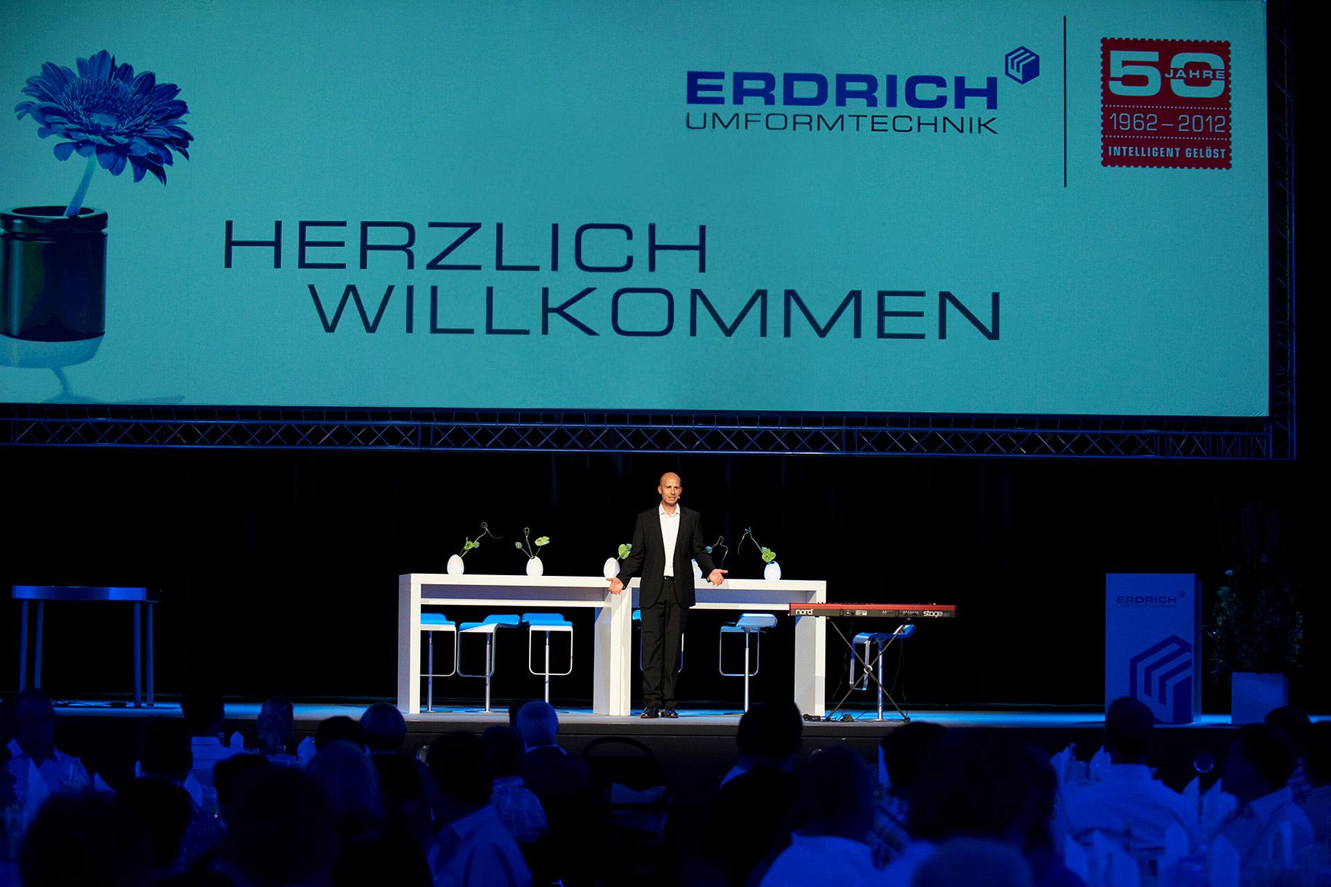 brandherde_erdrich_renchen-ulm-04