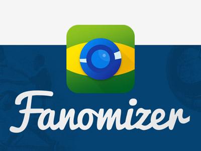 Fanomizer