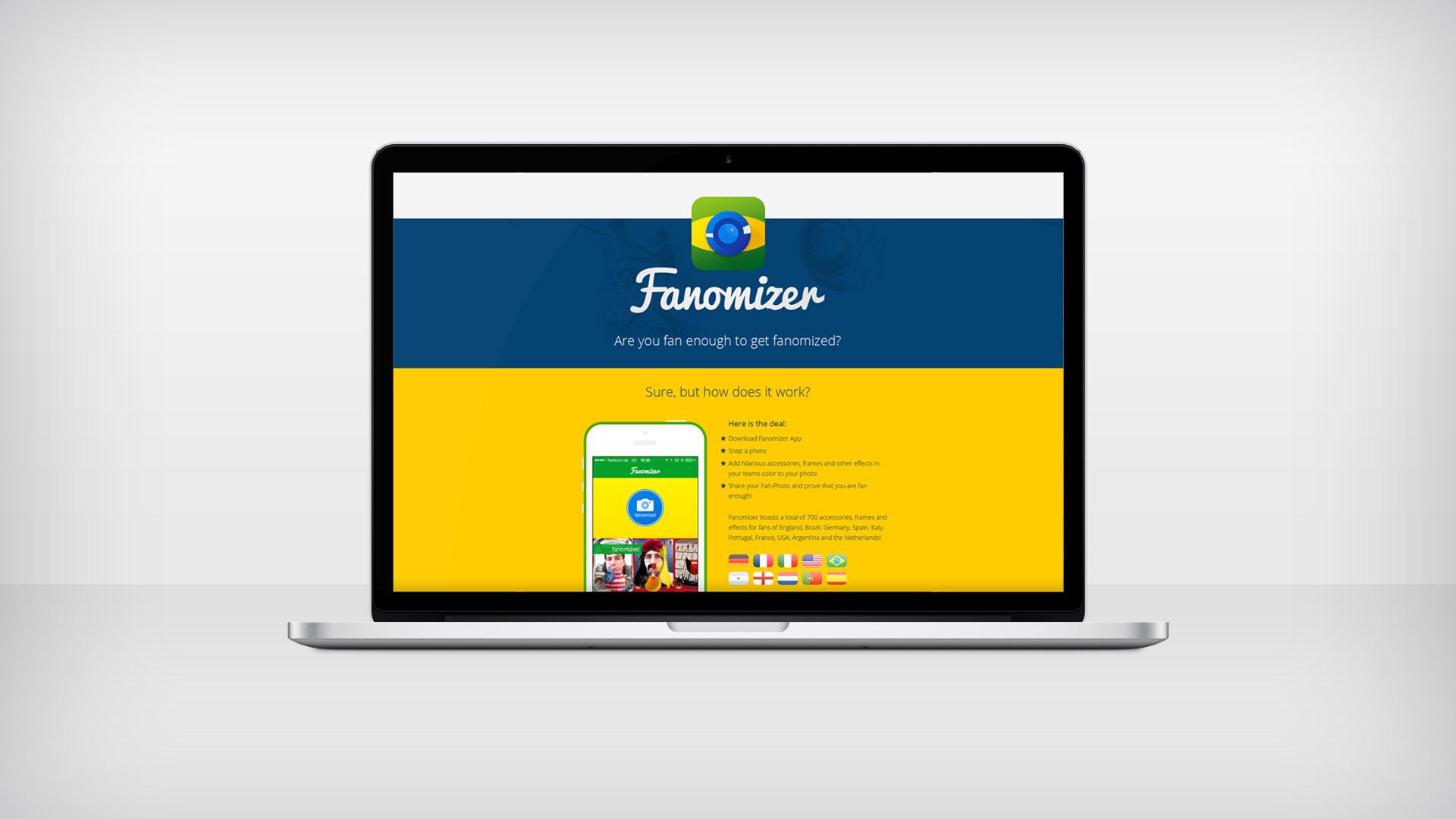 brandherde_fanomizer_website-01