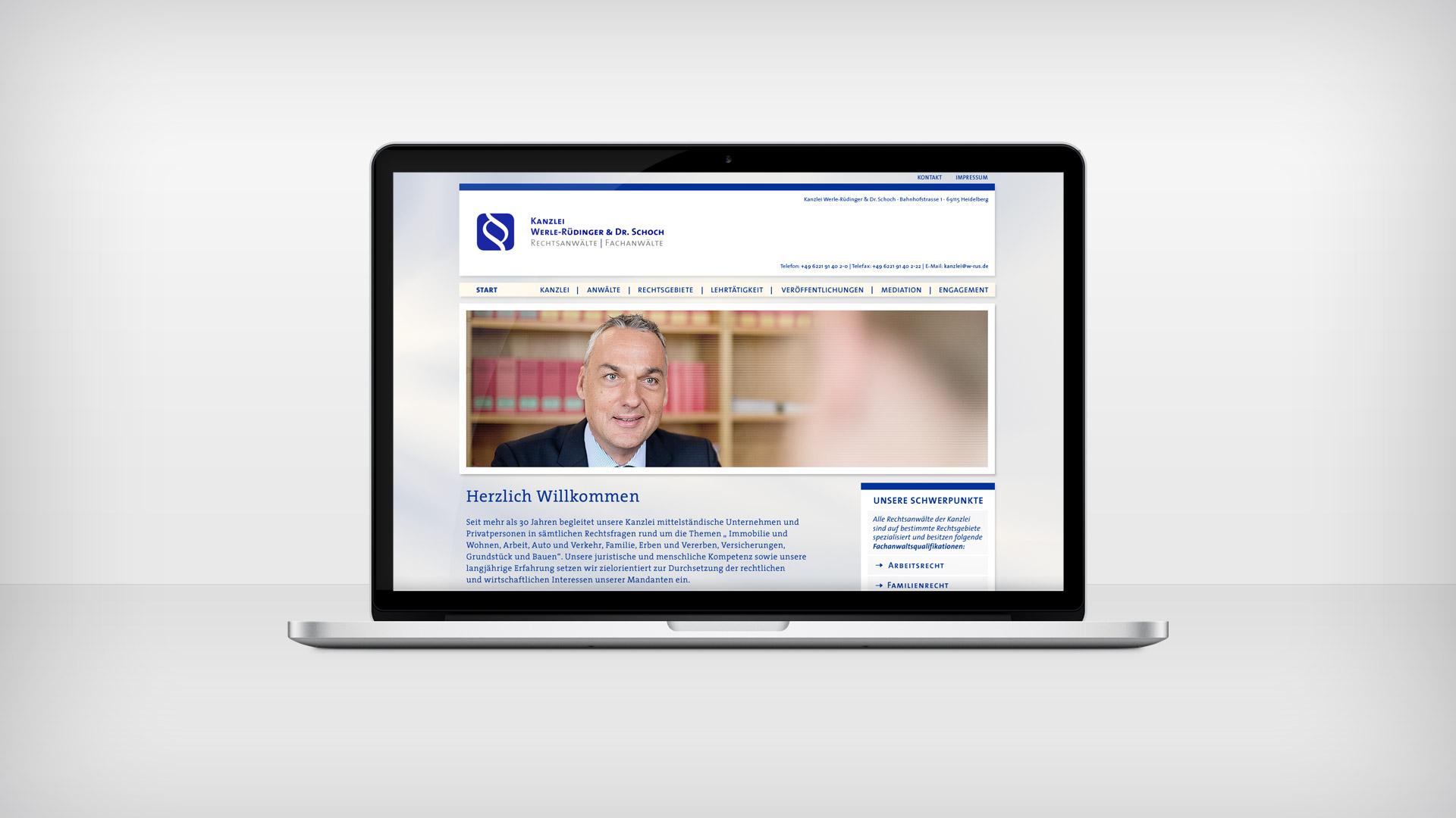 brandherde_werle-ruedinger_dr_schoch_website-01