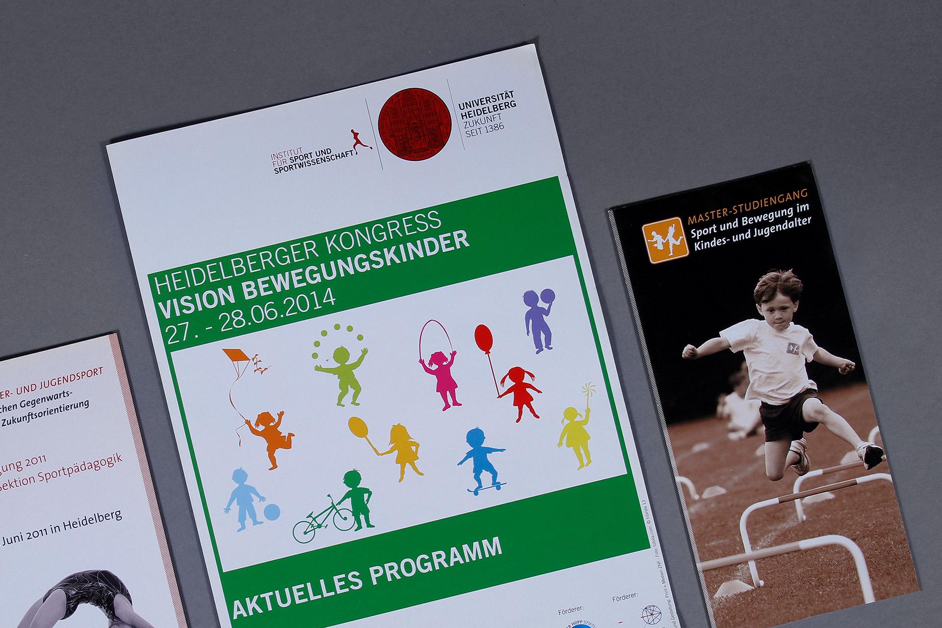 brandherde_Universitaet_Heidelberg-01