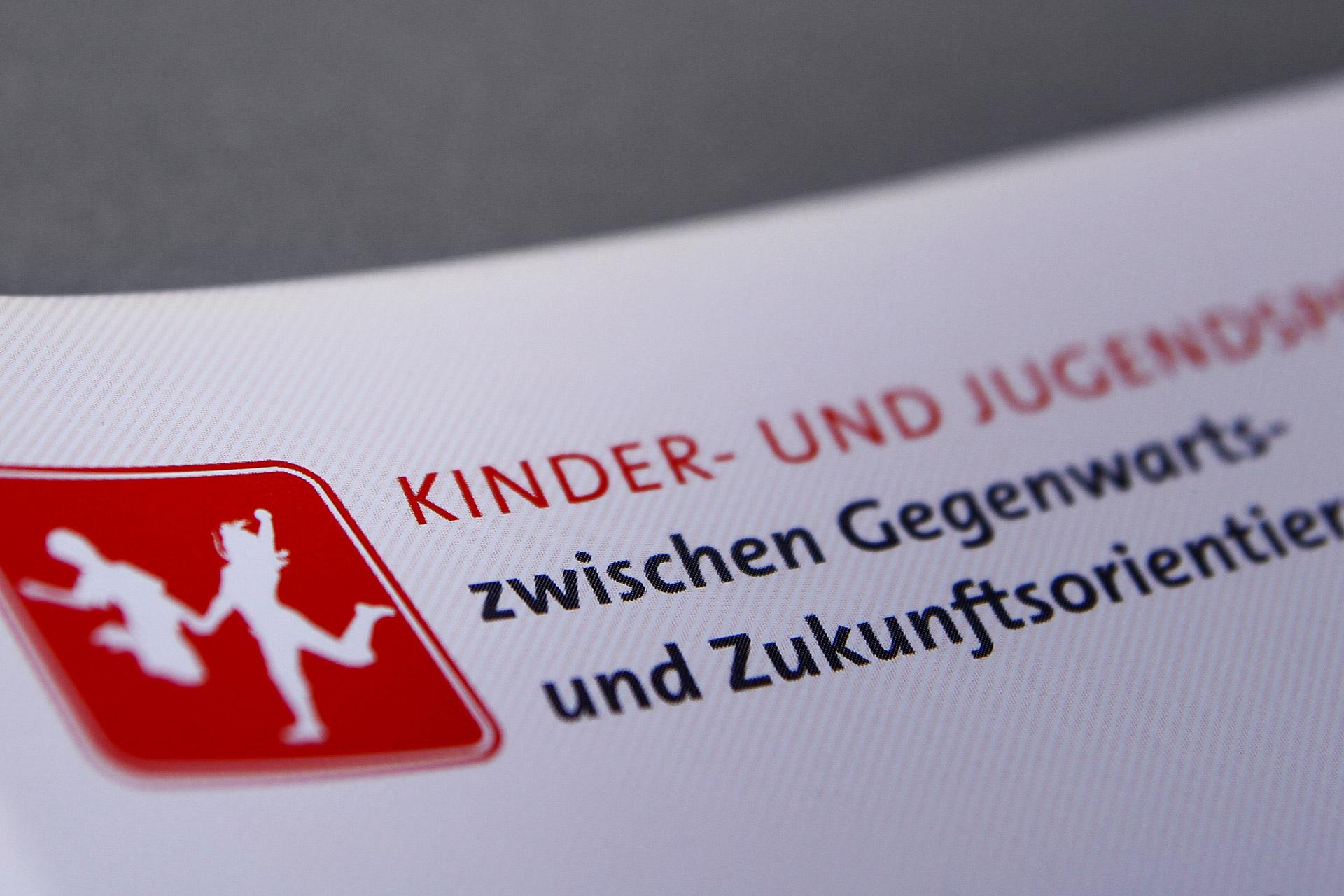 brandherde_Universitaet_Heidelberg-04