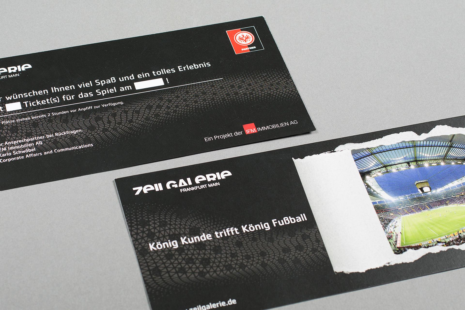 brandherde_ZEIL_referenz-02