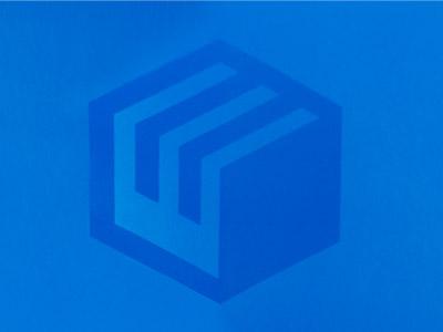 Erdrich Corporate Design